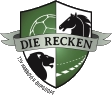 Recken-Partnerschule