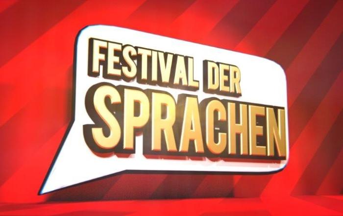 Logo_Sprachenfest_klein