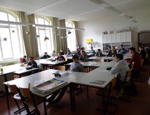 Pangea Mathematik Wettbewerb 2016