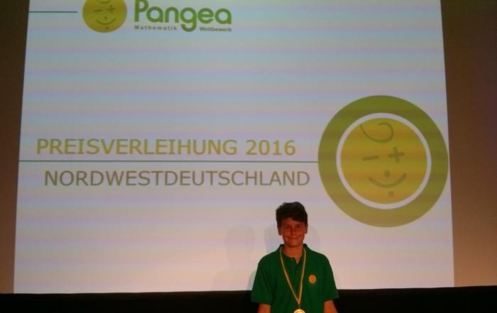 Pangea2016Finale