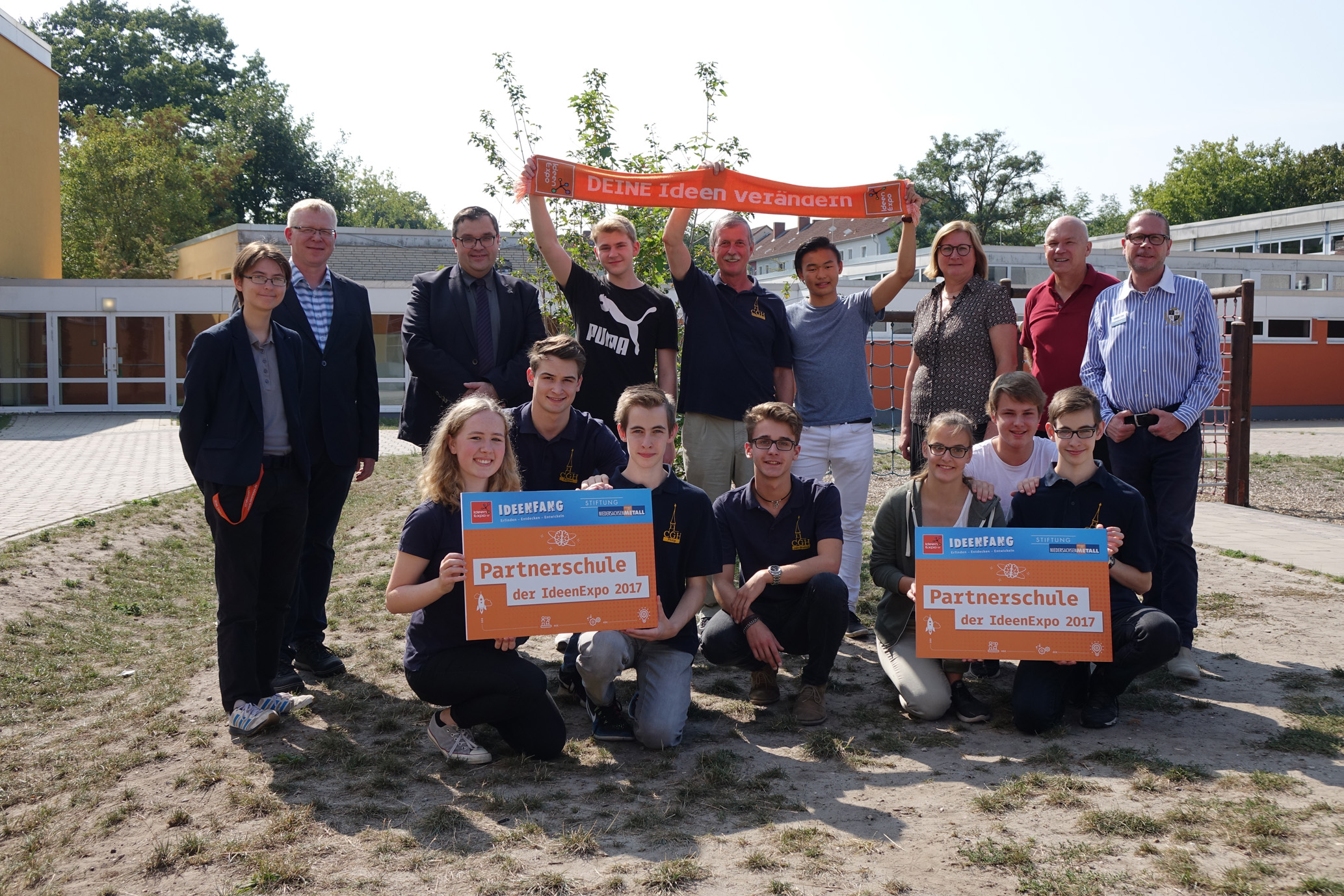 PartnerschuleIdeenExpo2017 (1)