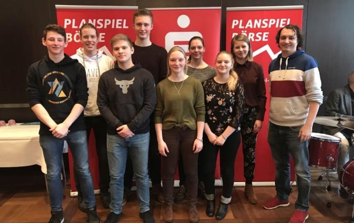 PlanspielBoerse2017