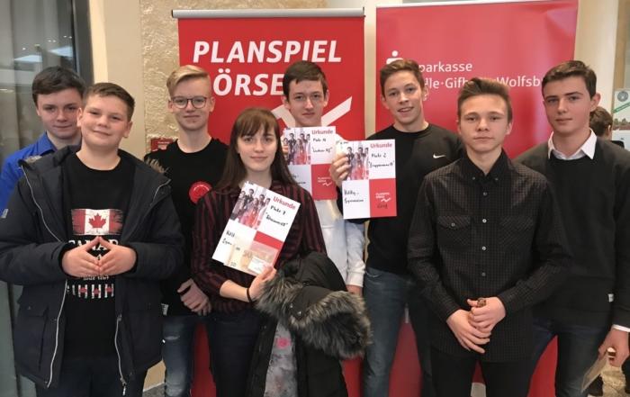 PlanspielBoerse2019 (1)