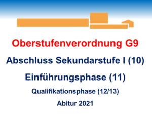 PraesentationAbitur2021