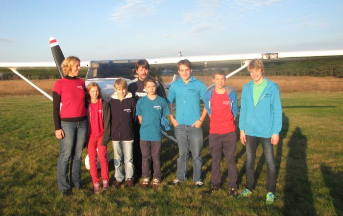RundflugSponsorenlauf2014 (6)