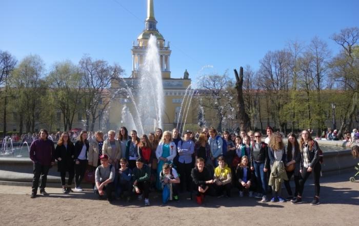 RusslandAustausch2016 (3)