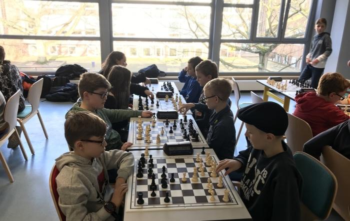 SchachUelzen2020 (1)