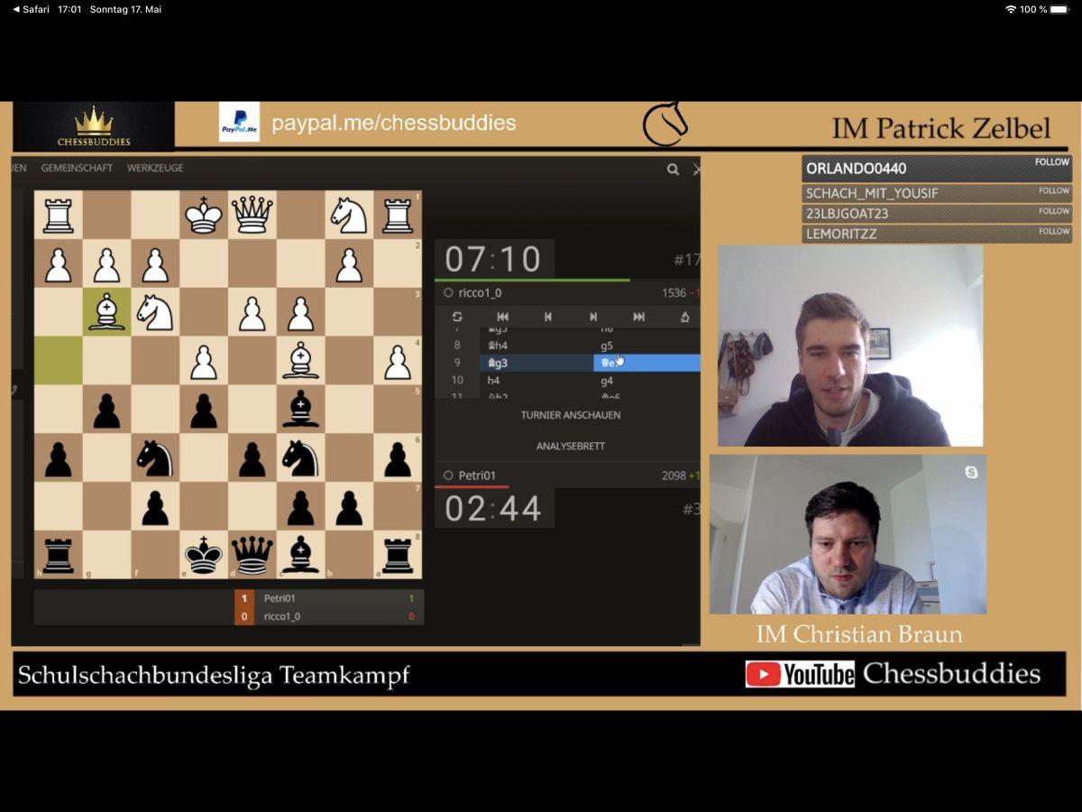 SchachligaSpieltag1_2020 (2)