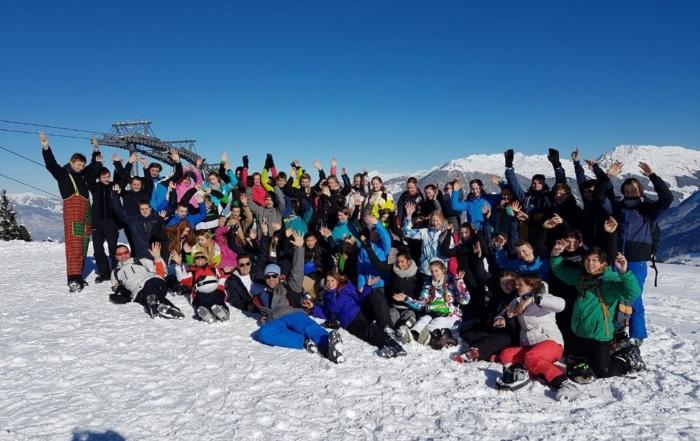 Schneesportwoche2017 (1)