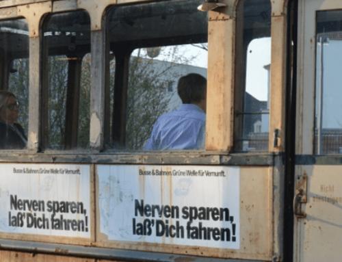"""""""Schramme – der Talk"""" mit Schulleiterin Monika Nerreter (05.04.2020, Video und Presseberichte)"""