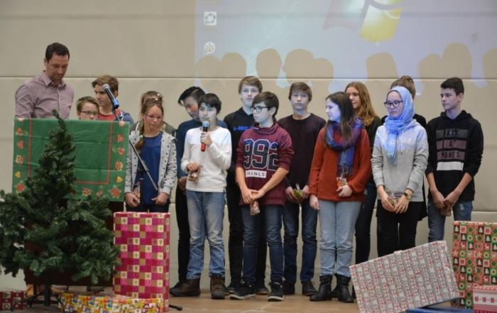 Schulversammlung2017 (3)