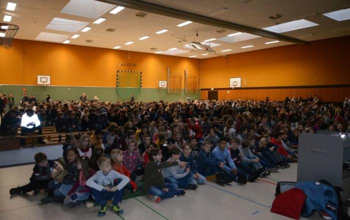 Schulversammlung2018 (2)
