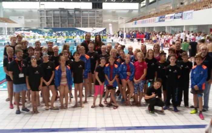 schwimmenberlin2016-5