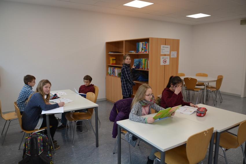 Selbstlernzentrum2018CelleHeute