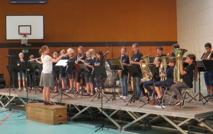 Sommerkonzert2015 (1)