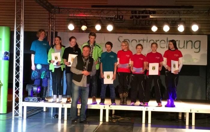 Sportlerehrung2015Nienhagen (1)