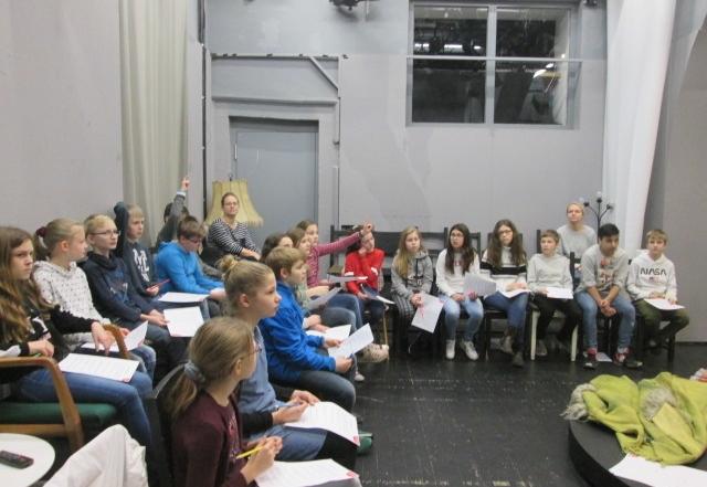 Theaterbesuch6e2020 (19)