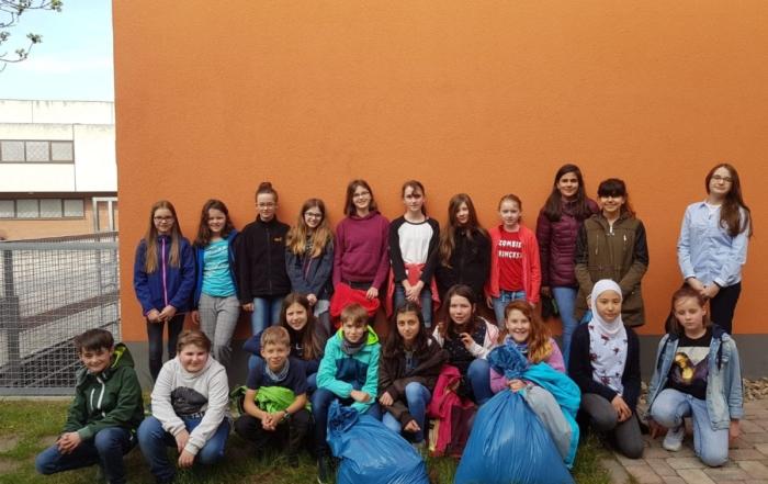 Umwelttag2019 (3)