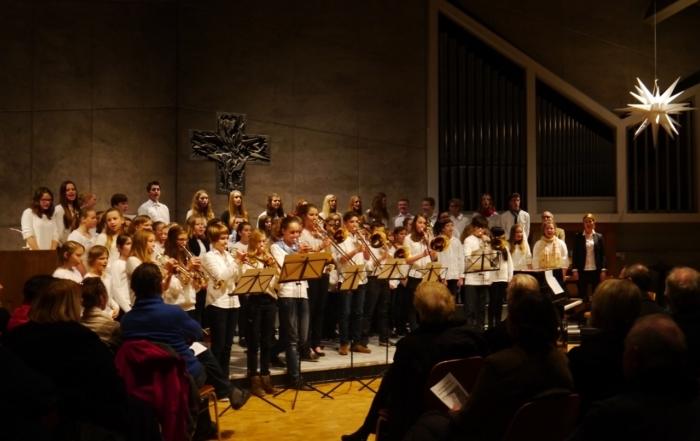 WeihnachtskonzertPauluskirche2014 (1)