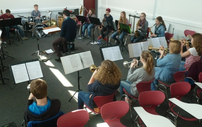 WorkshopBigband2016 (5)