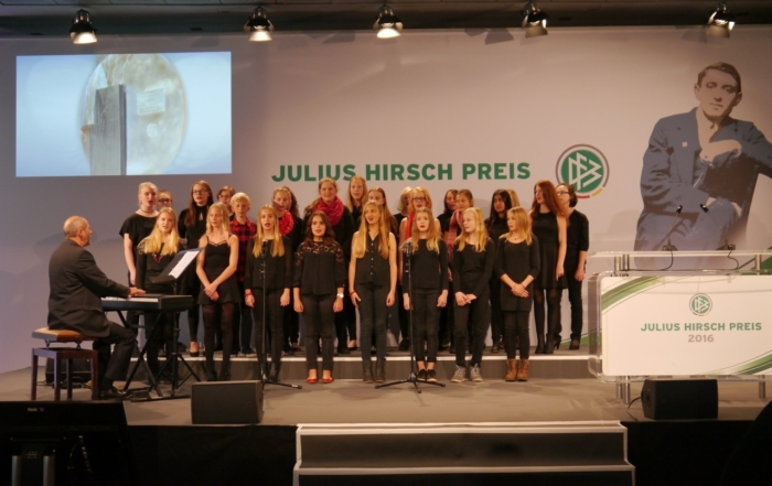 youngvoicesdfb2016-2